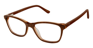Hello Kitty HK 290 Eyeglasses
