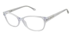 Lulu Guinness L209 Eyeglasses