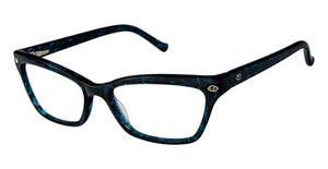 Tura R556 Eyeglasses