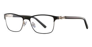 Cafe Lunettes CB1052 Eyeglasses