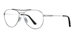 NRG N237 Eyeglasses