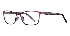 Fatheadz Accera Eyeglasses