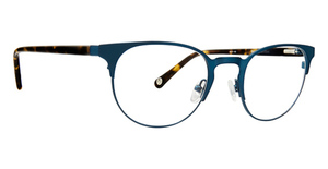 Life is Good Carter Eyeglasses