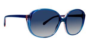 Trina Turk Navagio Sunglasses