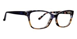 Vera Bradley VB Devin Eyeglasses