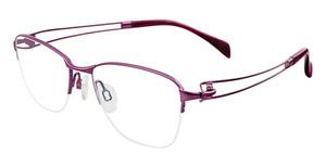 Line Art XL 2118 Eyeglasses