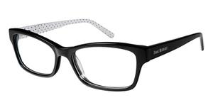 Isaac Mizrahi New York IM 30028 Eyeglasses