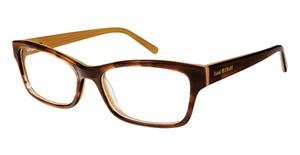 Isaac Mizrahi New York IM 30028 Brown