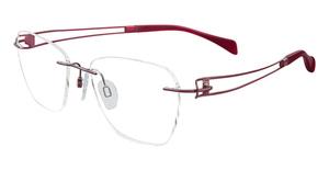 Line Art XL 2116 Eyeglasses