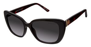 Ann Taylor ATP903 Sunglasses