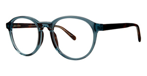 Original Penguin The Speaker Eyeglasses