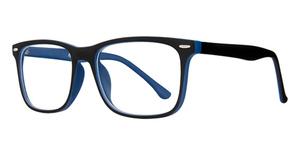 Zimco Attitudes #42 Eyeglasses