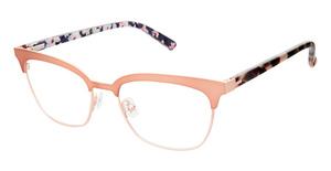 Ted Baker B246 Eyeglasses