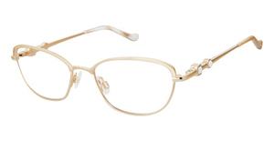 Tura R558 Eyeglasses