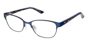 Humphrey's 592040 Blue