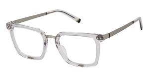 Humphrey's 581050 Eyeglasses