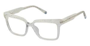 Humphrey's 594026 Eyeglasses