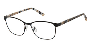 Humphrey's 582245 Eyeglasses
