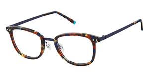 Humphrey's 581047 Eyeglasses