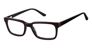 Ted Baker B957 Eyeglasses