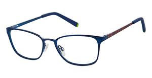 Humphrey's 592038 Blue