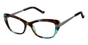 Tura R557 Eyeglasses