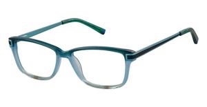 Humphrey's 594032 Eyeglasses