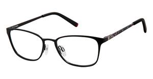 Humphrey's 592038 Black