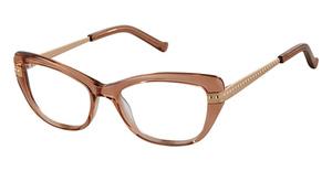 Tura R557 Brown