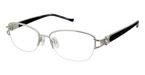 Tura R565 Silver