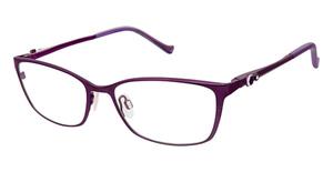 Tura R563 Eyeglasses