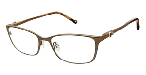 Tura R563 Brown