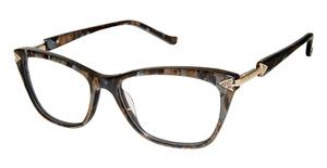 Tura R560 Eyeglasses