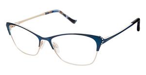 Tura R561 Eyeglasses
