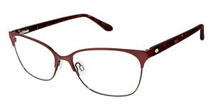 Lulu Guinness L212 Eyeglasses
