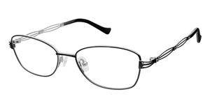 Tura R131 Eyeglasses