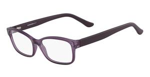 Marchon M-CAPRI (500) Violet