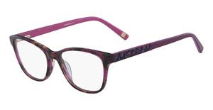 Marchon M-VAUGHN Eyeglasses