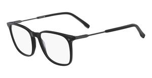 Lacoste L2805 (001) Black