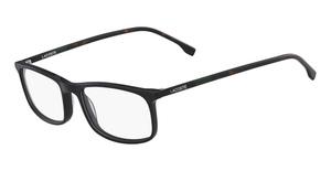 Lacoste L2808 (001) Black