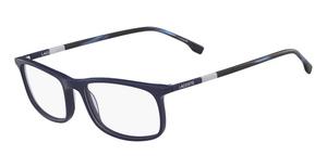 Lacoste L2808 Eyeglasses