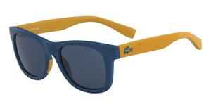 Lacoste L3617S Sunglasses