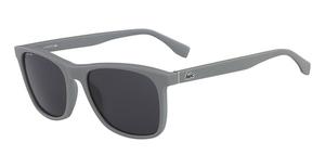 Lacoste L860S Sunglasses