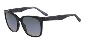 Lacoste L861S (001) Black