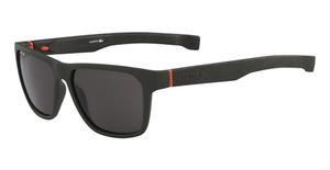 Lacoste L869S Sunglasses
