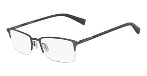 Nautica N7281 Eyeglasses