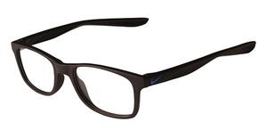 Nike NIKE 5004 Eyeglasses