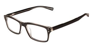 NIKE 7242 Eyeglasses