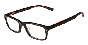 Nike 5IKE 7242 Eyeglasses