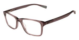 NIKE 7243 Eyeglasses